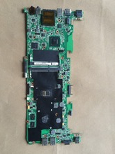For ASUS U36SD laptop motherboard with i3 cpu 100% tested