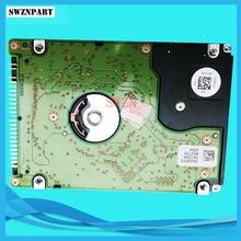 HDD жесткий диск с прошивкой для HP DJ 800 815MFP 820 C7779-60001 C7779-69272 C7779-60272 C7769-69300 C7769-60143 C7769-69143