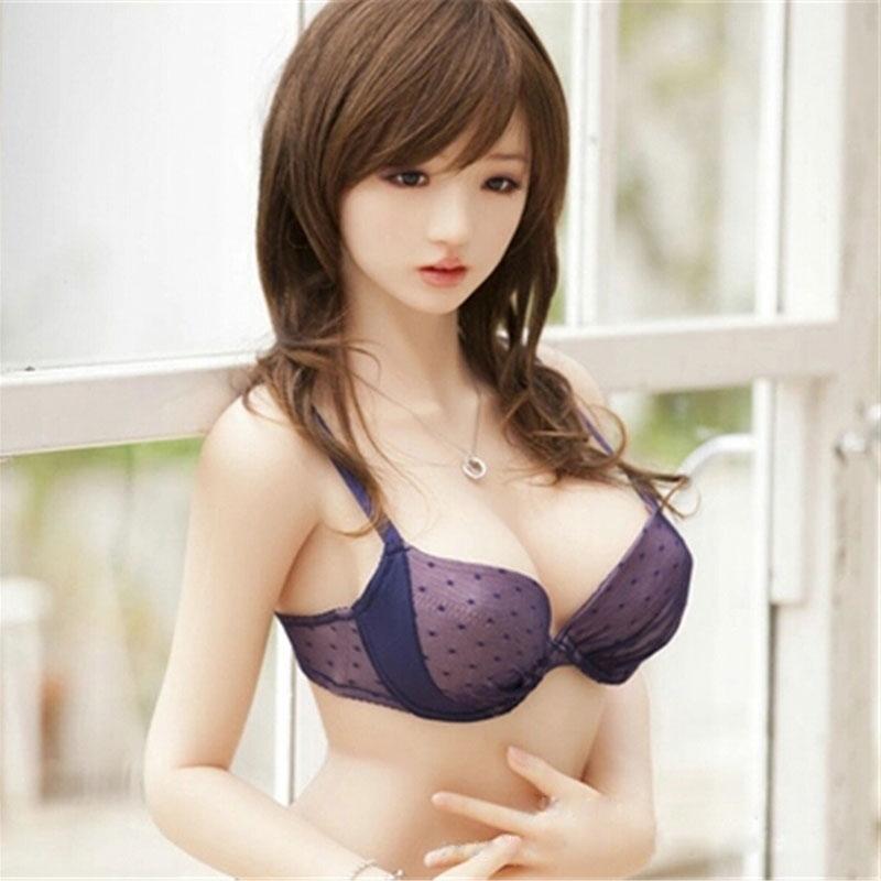 Japan with big boobs