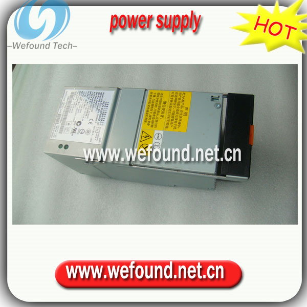 power supply For X366 X3850 1300W DPS-1300BB-B 24R2723 power supply ,Fully tested.