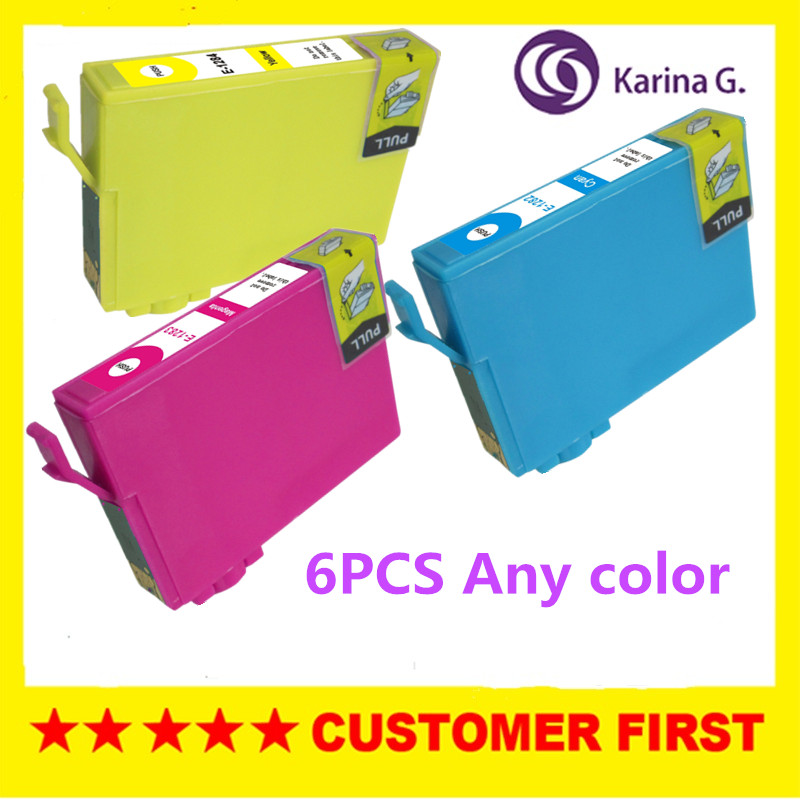 best top t1282 ink color epson brands and get free shipping ...