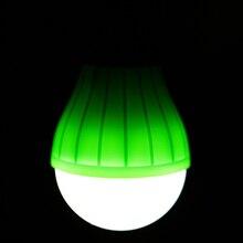 Aitey Camping Light 3LED Lantern Portable Waterproof Tent Hiking Fishing Emergency Lamp Outdoor Indoor