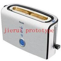 POM/delrin/Acetal cnc milling plastic custom precision machining prototypes in plastic