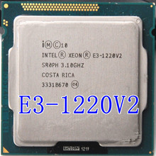 AMD Athlon II X4 600e X4-600E 2.2 GHz Quad-Core CPU Processor Socket AM3