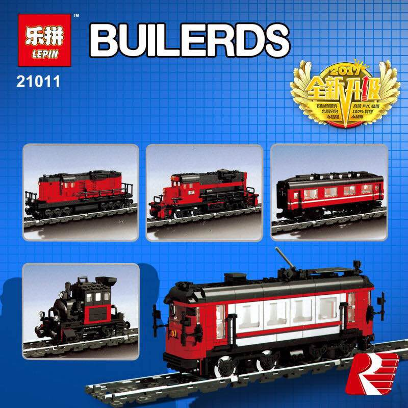 LEPIN 21011 1130pcs Technic Series Heavy Container Trucks Model Building Blocks Bricks Kits Compatible 10183 Toys gifts free shipping lepin 21002 technic series mini cooper model building kits blocks bricks toys compatible with10242