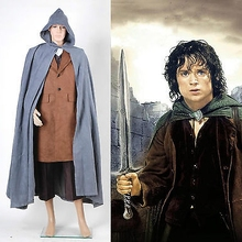 7d2340f0a7 Buy frodo cosplay and get free shipping on AliExpress.com