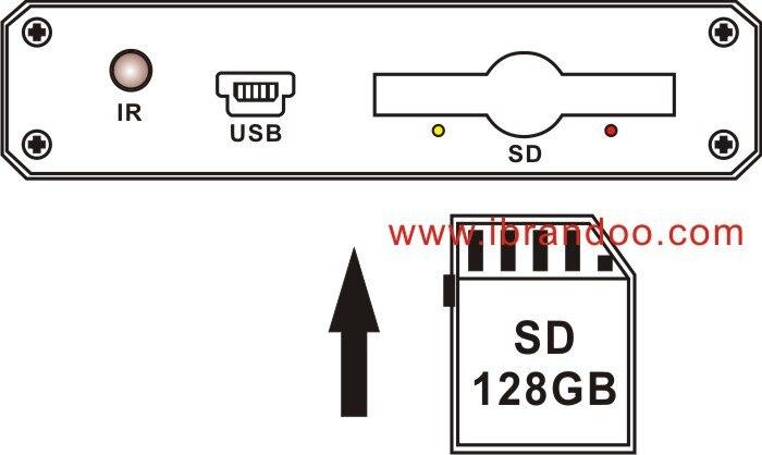 /common/upload/140/841/153/890/1408411538907_hz-fileserver-upload-03_3988308.jpg