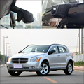 For Dodge Caliber APP Control Car Wifi DVR Driving Video Recorder Hidden installation Novatek 96658 Sony IMX322 Car Black Box