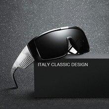 b8e47aad007f2 2018 New Dragon Domo Marca Designer Óculos De Sol Para O Revestimento Dos  Homens Do Esporte Óculos de Sol Quadro de Grandes Dime.