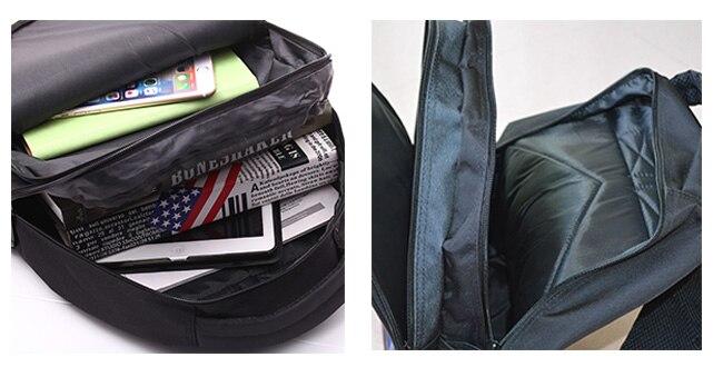 School bags (4)