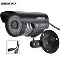 HOBOVISIN CCTV AHD камеры 1.0MP/1.3MP/2.0MP 720 P/960 P/1080 P металлический Водонепроницаемый IP66 открытый Видеонаблюдения Ик-Камеры