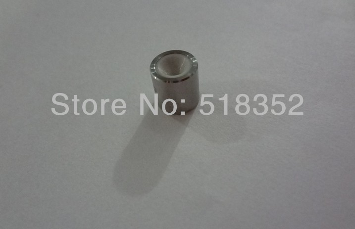 Chmer CH103 Diamond  Set Screw / Threading Guide ID0.4mm, WEDM-LS Wire Cutting Machine Parts and Accessaries dali 14 1 5в