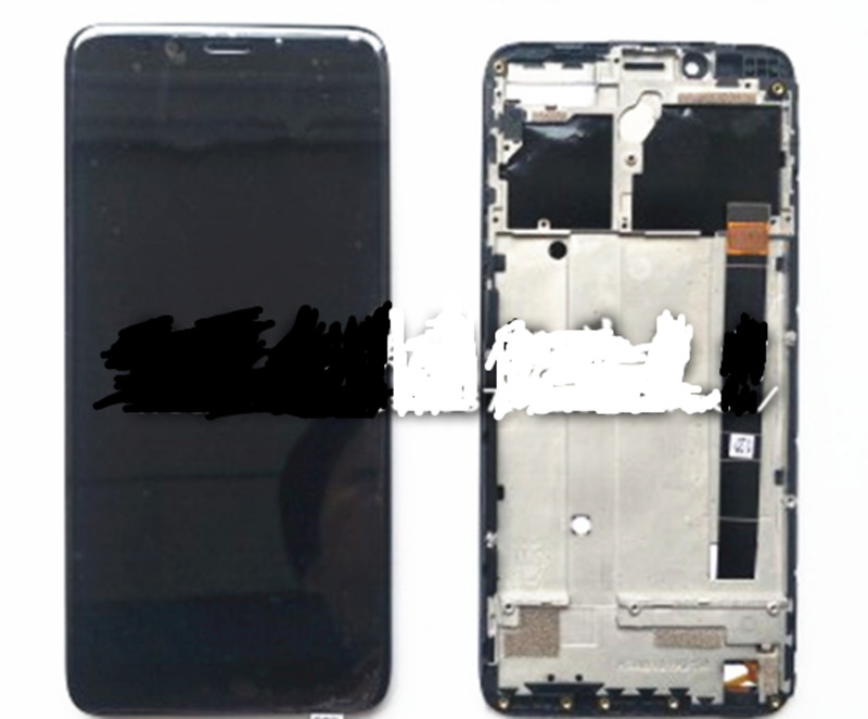 LCD with Touch Screen Digitizer Assembly for lenovo k320t LCD with Touch Screen Digitizer Assembly for lenovo k320t