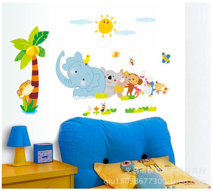 wall sticker stickers for kids rooms home decor adesivo de parede poster decoracao maquiagem vinilos paredes butterfly diy B