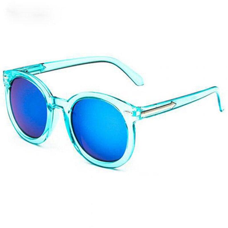 Lente A1801-A1817 moda Unissex 2017 óculos de sol retros do vintage óculos de sol dos homens e mulheres