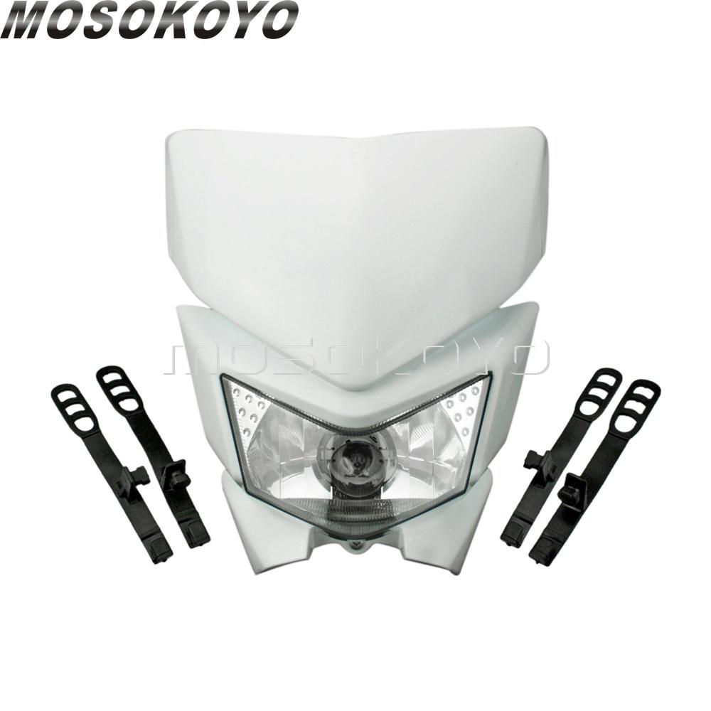 Headlight Switch Standard TW-35