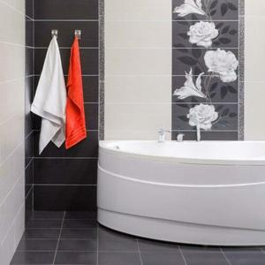 Image 5 - New Self Adhesive Home Kitchen Wall Door Stainless Steel Towel Holder Hook Hanger