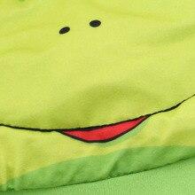 Newborn Developing Mat Baby Gym Crawling Play Mat Children's Blanket Mat With Pillow