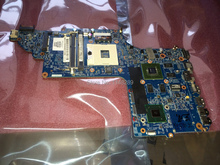 AVAILABLE + WORKING 681999-001 48.4ST10.031 laptop Motherboard For HP Pavilion DV7 Notebook pc