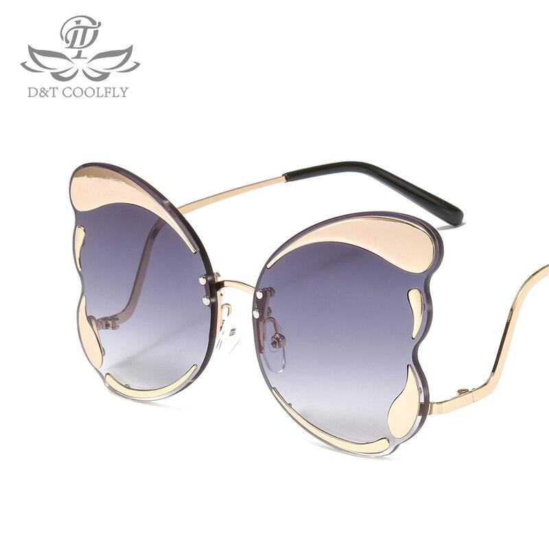 D & T 2019 новые модные солнцезащитные очки с бабочками для женщин и мужчин, винтажные брендовые дизайнерские цветные линзы , сексуальные роскошные ретро женские солнцезащитные очки UV400|Женские солнцезащитные очки|   | АлиЭкспресс