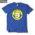 Nova Chegada Adulto Jogo Fallout 4 Precipitação pipboy algodão t camisa de Manga Curta Top Tees