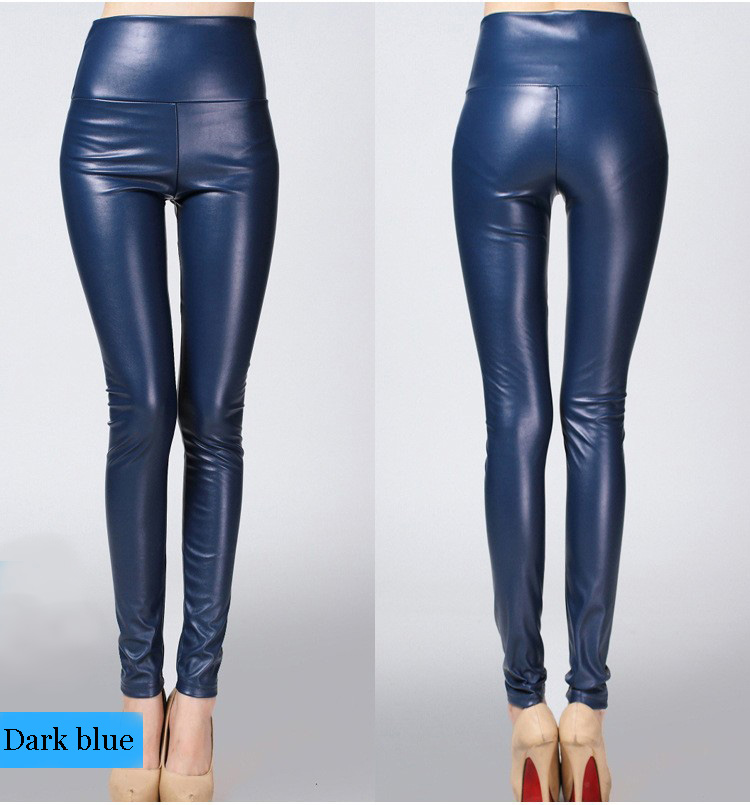 Leather pants (7)