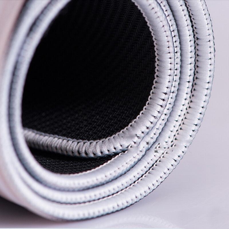 Hot-DIY-Design-CSGO-Wallpaper-Large-Gaming-Mouse-Pad-Locking-Edge-Rubber-Mousemat-For-Optical-Anti
