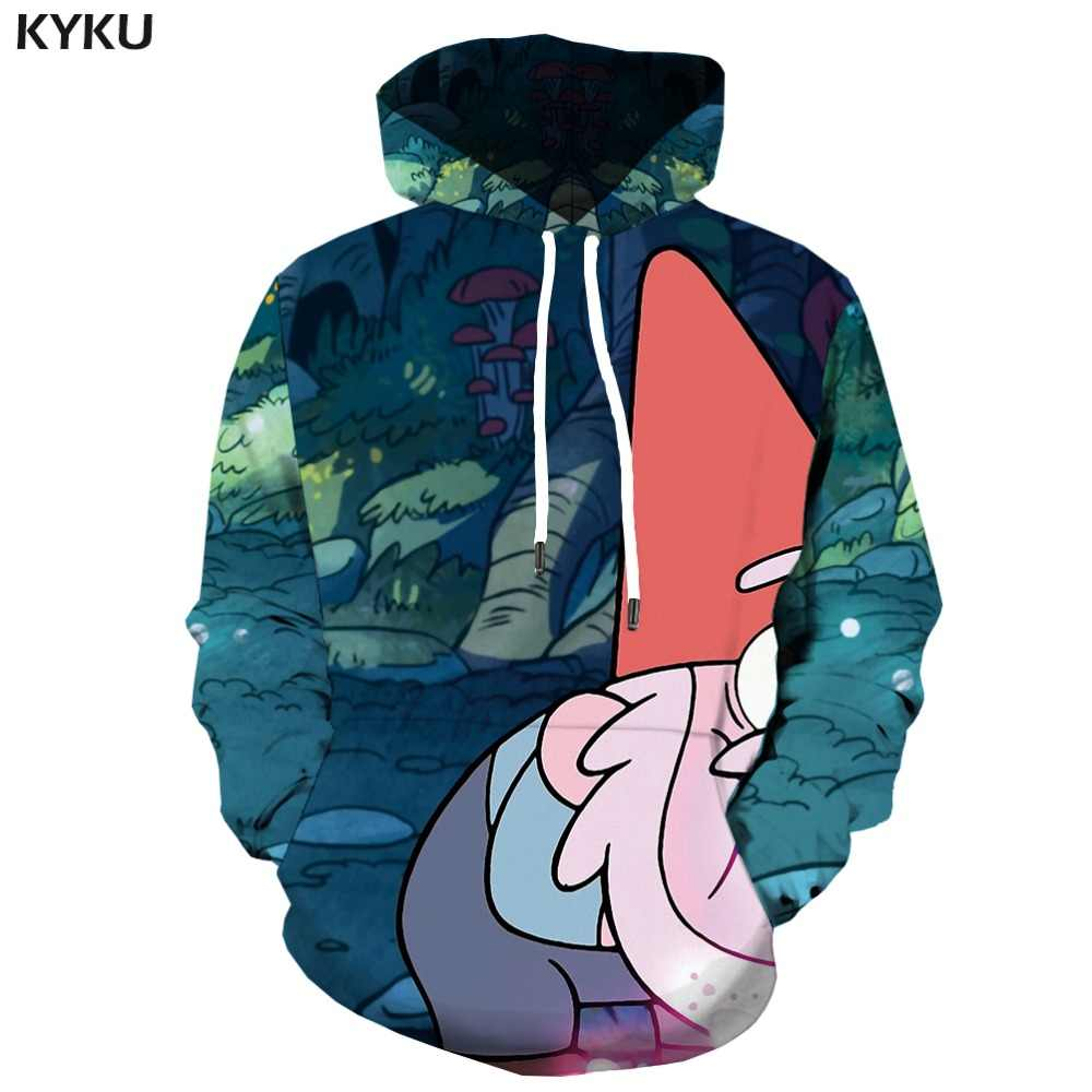 KYKU 3d Hoodies Rainbow Six Siege Hoodie Men Game Hoodes 3d War Hoody Anime  Character Hoodie Print Metal Hooded Casual