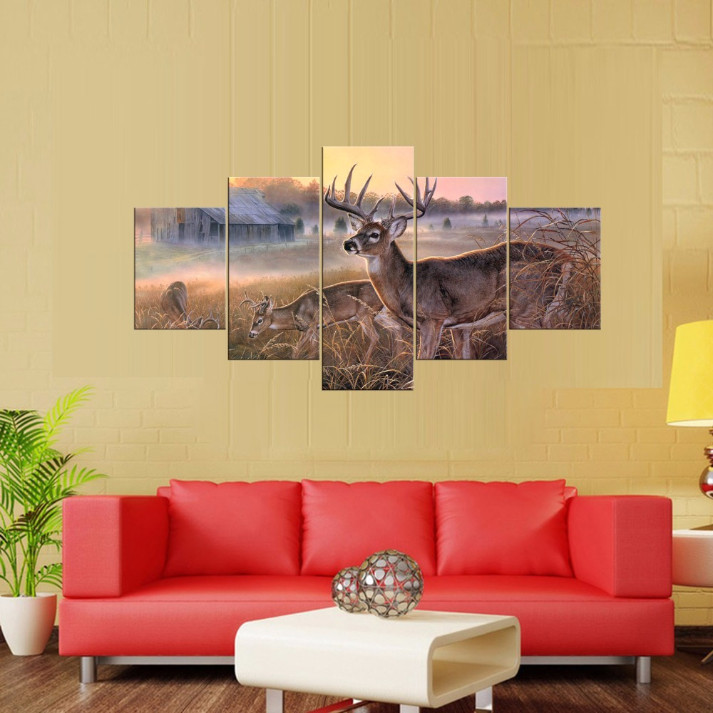 Unique Capodimonte Wall Decor Collection - Wall Art Collections ...