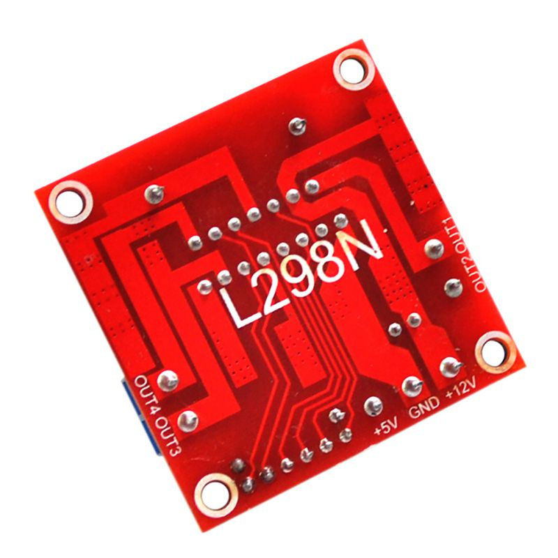 RL0554A (3)