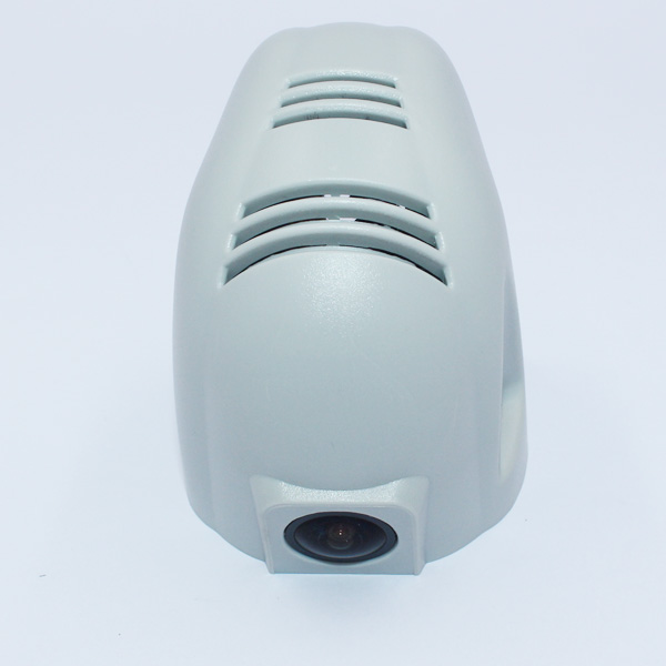 Car Dash Camera DVR Video Recorder Dash Cam for Audi car (year 2013-2015) S5 S7 S8/ A1 A3 A4 A5 A6 A7 Q3 Q5