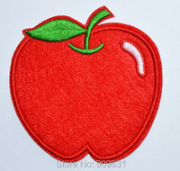 8ee5a4942a217 Iron on embroidered patches - Shop Cheap Iron on embroidered patches ...