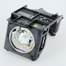 HITACHI ED-PJ32 PJ-LC9 PJ-LC9W Projector Replacement Lamp – DT00707