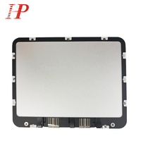 Original New For Macbook Pro Retina 15'' A1398 Trackpad Touchpad 2015 Year Replacement