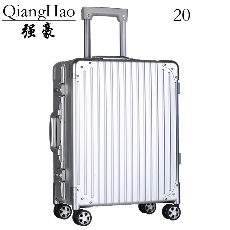 Compare Prices on Full Luggage- Online Shopping/Buy Low Price Full ...