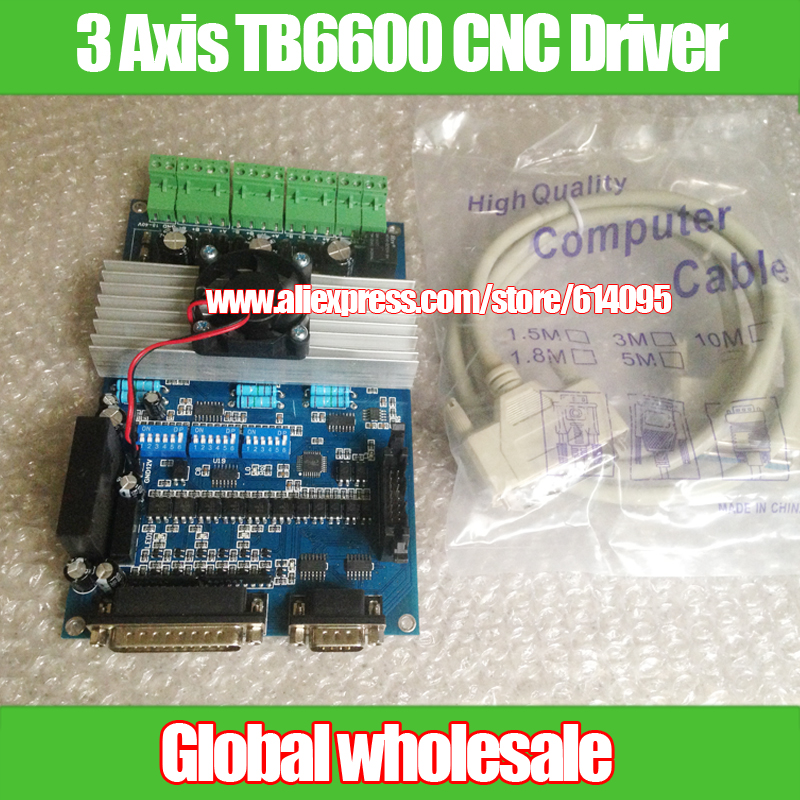 Circuit Board Making Cnc 3020 Router Of Ec90137811