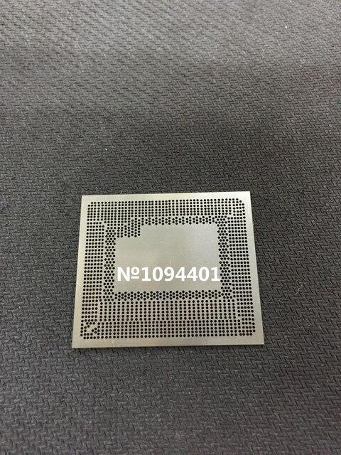 I7-4700HQ SR15E I5-4200H SR15G I7-4702HQ SR15F CPU Stencil Template