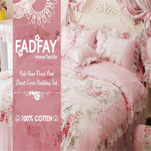 07dc8a7c9781 Buy bed cover girl and get free shipping on AliExpress.com