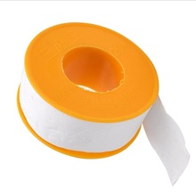 10PCS PTFE Tape for Water Gas Thread Joint Pipes Seal Plumbing Fitting Plumber new original gas fitting kq2u06 00a 10pcs packs