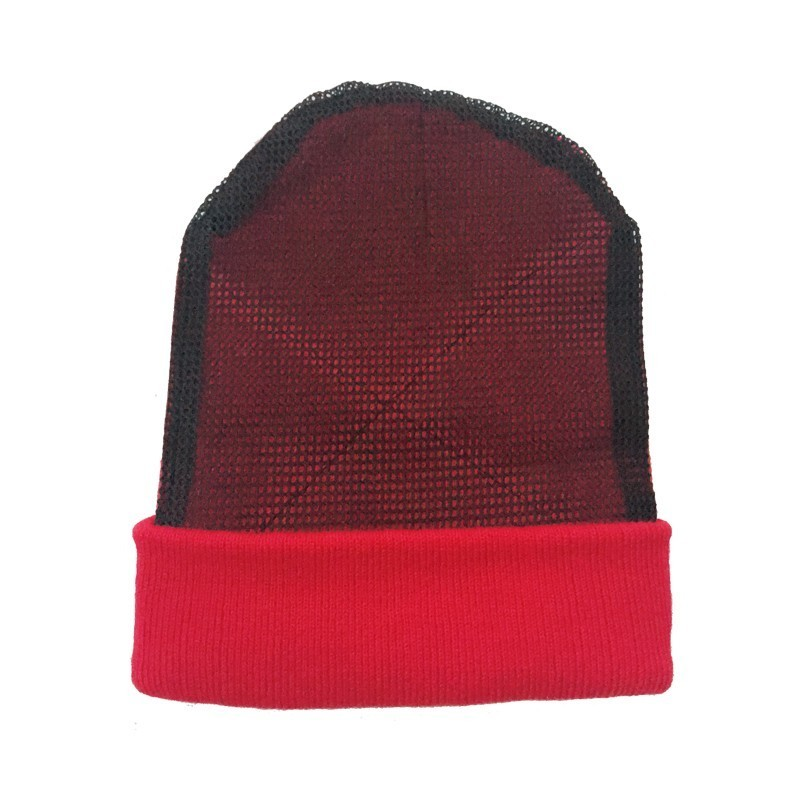 BBOY Headspin Break Dance Beanies Spinhead Beanie Knitted Cotton Caps Solid Color Breakin's Spin Caps Casual Hip Hop Hat