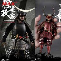 Full Set figure doll 1/12 Scale V00011YEW Series 1/12 Scale Action Figure Jackal figure doll for collect