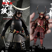 Full Set figure doll 1/12 Scale V00011YEW Series Action Figure Jackal for collect