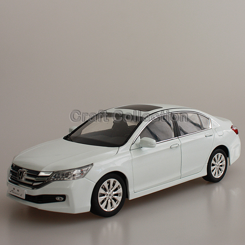 Popular honda accord model buy cheap honda accord model for Honda accord old model