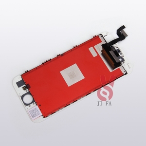 Image 5 - 5 pz/lotto 100% No Dead Pixel AAA per IPhone 6 S plus Display LCD Touch Screen da 5.5 pollici Digitizer Assembly di ricambio di trasporto libero del DHL