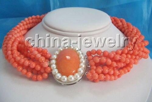 10X10 bijoux livraison gratuite charmant 18