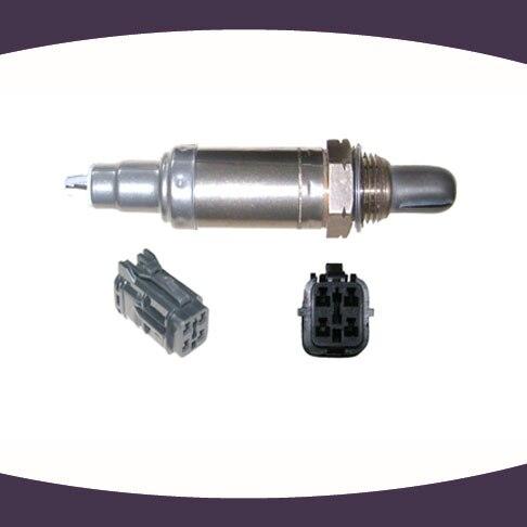 Pour Hyundai Accent I Lantra II capteur d'oxygène 39210-26000