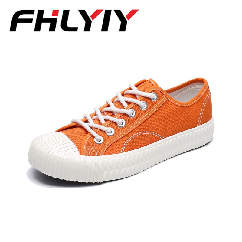 Summer Breathable Men Canvas Shoes Men Flats Fashion Shoes For Male Brand Shoes Outdoor Lace Up Sneakers Zapatos Hombre new 2016 autumn men shoes casual fashion canvas shoes men flats brand shoes for men breathable zapatos hombre sapato masculino