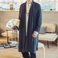 Traditional chinese clothing traditional chinese clothing for men shanghai tang oriental mens clothing hanfu men tang suit CC252