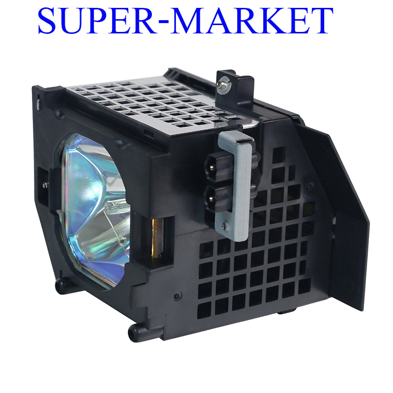 Free Shipping Rear Projection TV Lamps With housing UX21516 / LP700 For 55VF820 / 55VG825 Projector tfb3094as fmx43p004r flyback transformer for toshiba rear projection tv