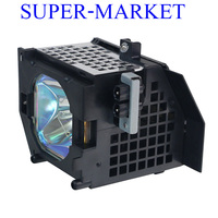 Free Shipping Rear Projection TV Lamps With housing UX21516 / LP700 For 55VF820 / 55VG825 Projector